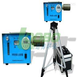 DS-21RI呼吸性粉尘采样器
