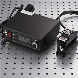 LASER各种波长各种功率激光器_紫外_红光