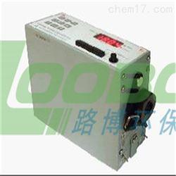 CCD1000-FB安全防爆型便携式微电脑快速测尘仪