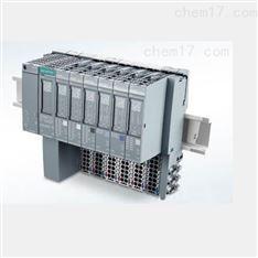 可编程序控制器SIMATIC S7-1200