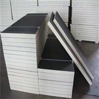 高密度聚氨酯保温板