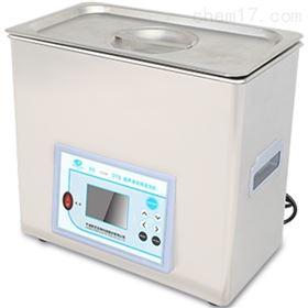 SB-4200DTD宁波新芝功率可调加热型超声波清洗机