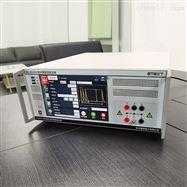 ES-4516A脉冲群浪涌发生器_组合抗扰度测试仪