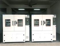 ZT-AT-1000A恒温烤箱