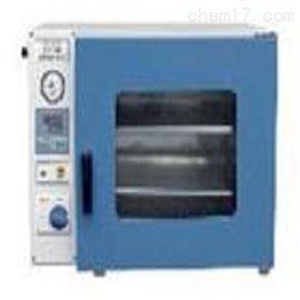 ZRX-15847真空干燥箱