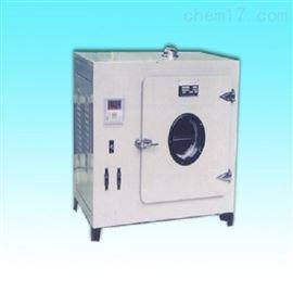 ZRX-15821电热鼓风干燥箱