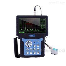 RJUT-510超声波探伤仪生产商