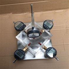 巖石自由膨脹率試驗儀應用范圍