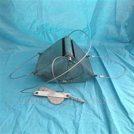 ZTY-02070.1平米彼得遜采泥器