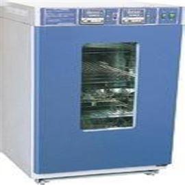 ZRX-15763恒湿培养箱