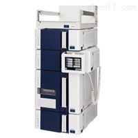 日立高效液相色谱仪Chromaster