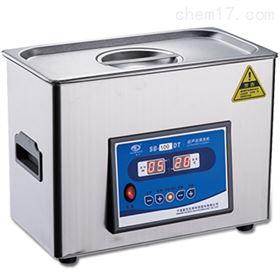SB-120DT(3L)宁波新芝加热型超声波清洗机