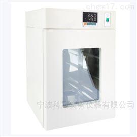 BPZ-6033LCB 真空干燥箱