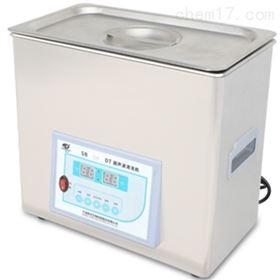 SB-3200DT宁波新芝加热型超声波清洗机