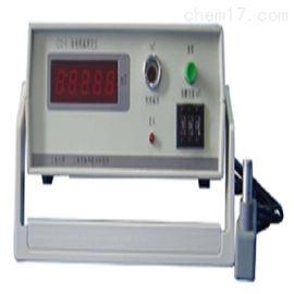 ZRX-15700弱磁智能测定仪