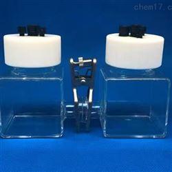 光电催化池_光电解池_纽比特