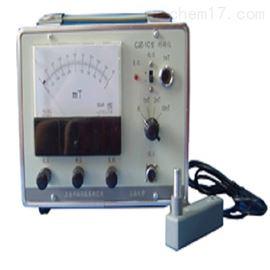 ZRX-15699指针式残磁检测仪