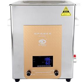 SB-4200DT宁波新芝加热型超声波清洗机