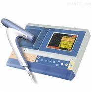 BTL-08英国BTL肺功能检测仪