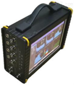 ACE1001型声学振动分析仪