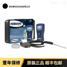 Bacharach 0019-8118一氧化碳測試儀
