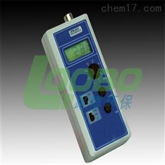 水体溶解氧测定仪