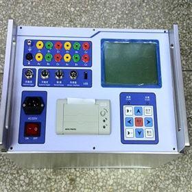 高压开关机械特性便携测试仪