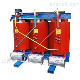 (供应)干式试验变压器