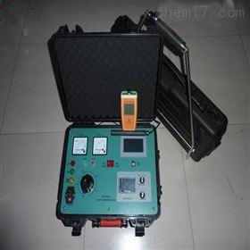 带电电缆识别/装置