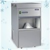 雪花制冰机