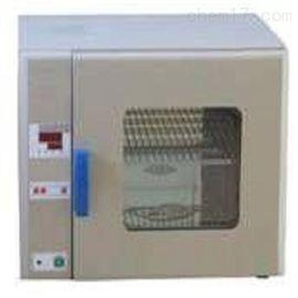 ZRX-15623石油产品密封使用性指数测定仪