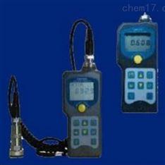 机器状态点检仪 测振仪