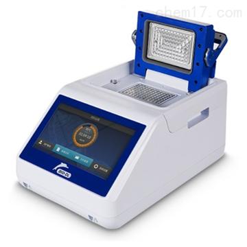FastAmp PCR仪