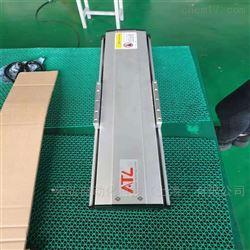 丝杆滑台RCB110-S200-MD