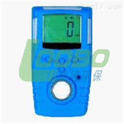 LB-DQX本质安全型的氧气检测报警仪