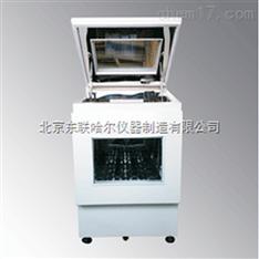 立式空气全温恒温振荡培养箱