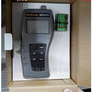 美国YSI D0200A便携式溶解氧测试仪