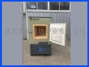 BXS系列箱式烘干炉 箱式实验炉 零件烘箱 马弗炉