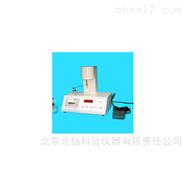 电子压痛仪 高精度电子压痛仪 多功能电子压痛仪