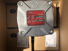 ASCO防爆电磁阀WSNF8327型现货阿斯卡销售