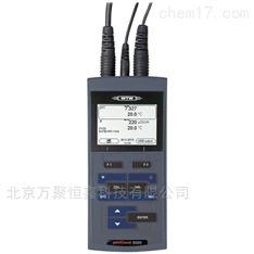 德国WTW Oxi 3310 便携式溶氧仪 包邮