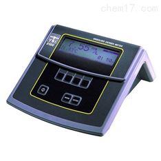 美國YSI YSI5000測定儀BOD(PN:050023)