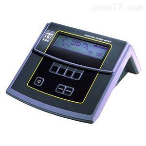 美国YSI YSI5000测定仪BOD(PN:050023)