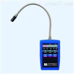 GSP1燃气管道气体泄漏探测仪