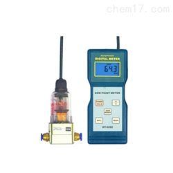 HT-629手持式露点仪 环境温湿度监测