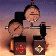 CN61M/ZX-1同心度测量仪