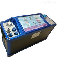 GR3028紫外差分烟气综合分析仪