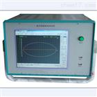 LYTCD-9808局部放電檢定儀
