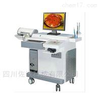 BX-2100B型肛肠检查治疗仪