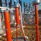 CVT电缆交流耐压试验装置